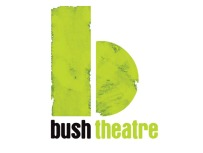 Performed at Bush Theatre 2012