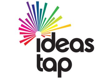 In association with IdeasTap